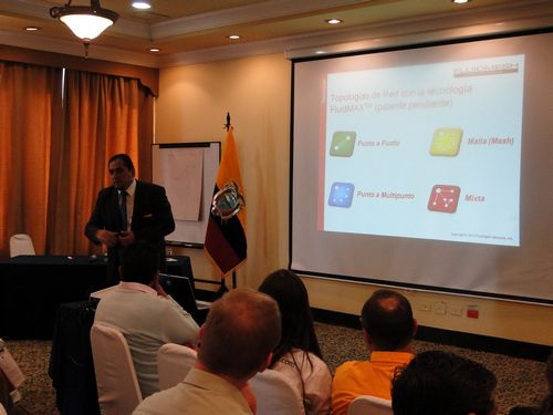Tn ip in action live quito ii photos 685