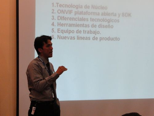 Tn ip in action live quito ii photos 712
