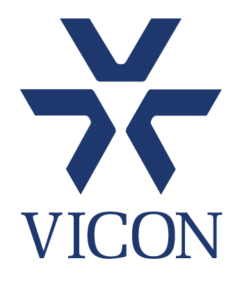Vicon logo 288 hor 3