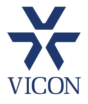 Vicon